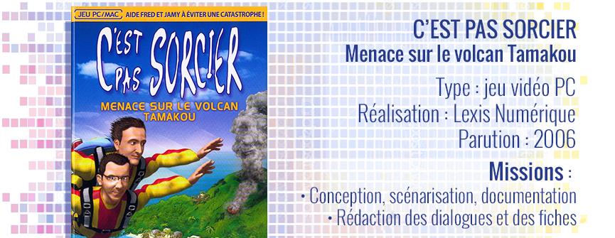 banniere-cest-pas-sorcier-volcan