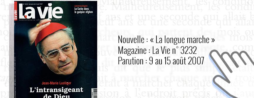 banniere-la-vie-n-3232-main