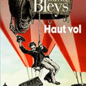 """France Info - """"Le livre du jour"""""""