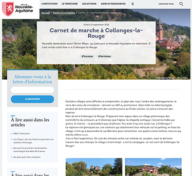 capture-decran-carnet-collonges-mini