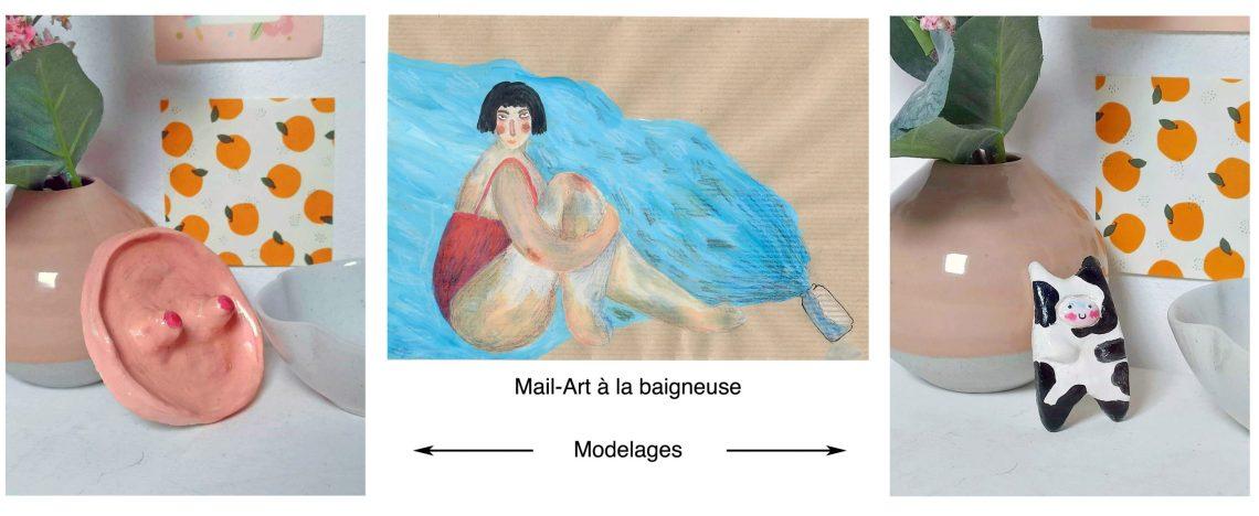 combinaison-modelages-et-mail-art