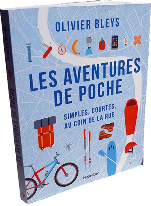couv-aventures-poche-3d