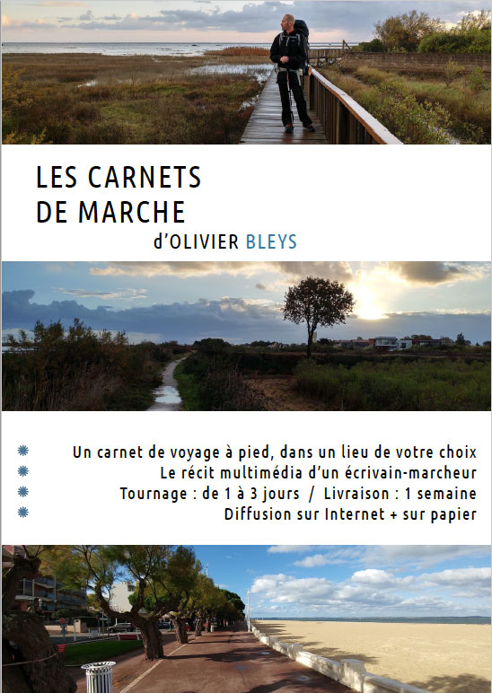 couv-dossier-presentation-carnets