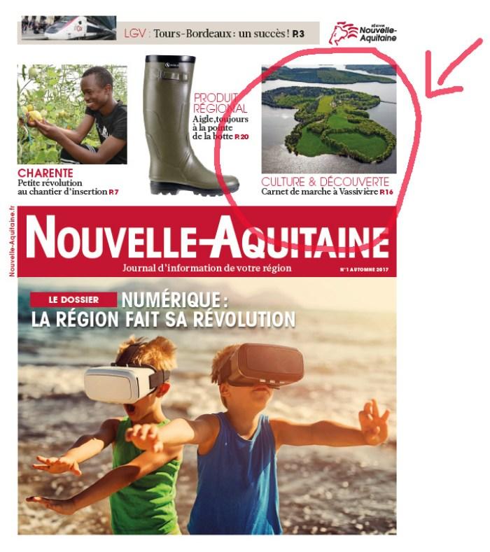 couv-mag-aquitaine