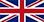 drapeau-britannique