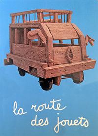 logo-route-des-jouets