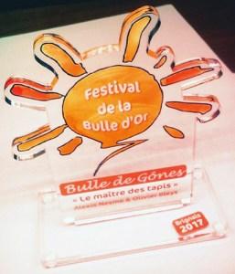 prix-festival-bulle-dor
