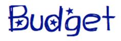 titre-budget