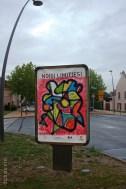No(s) Imit(es) 2010