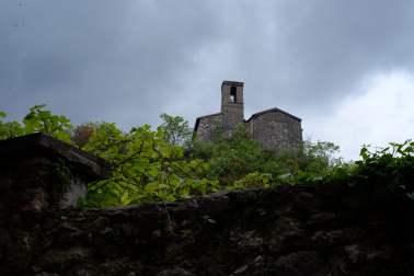 San Zeno Church