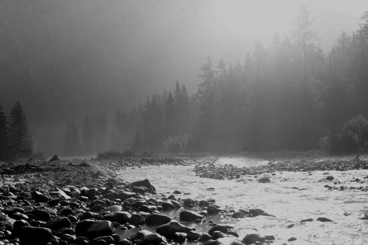 andamello-river2