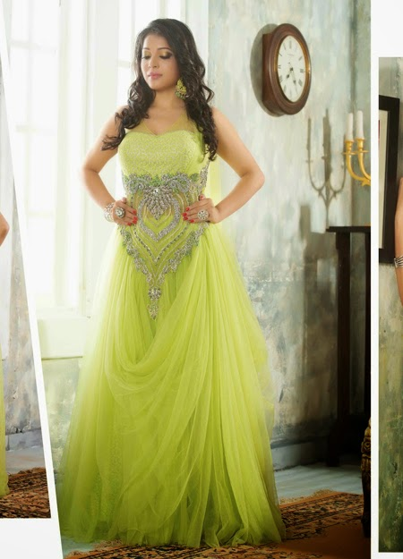 Gowns Order Womens Fashion Online