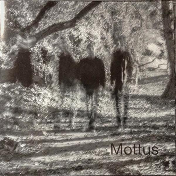 Mottus