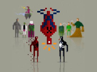 8-bit_spider-man.jpg