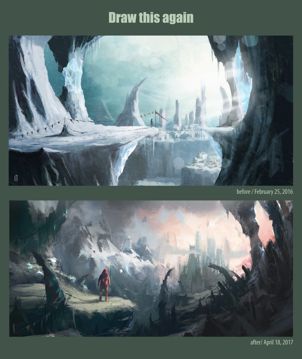 ismail-inceoglu-21st-century-ice-age-2-again