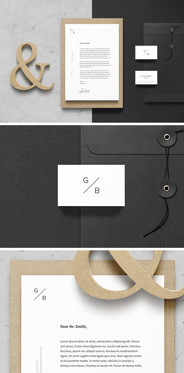 Branding-Identity-MockUp-Vol-16-600