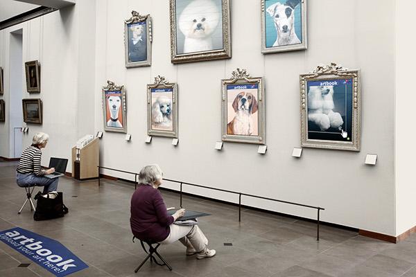 leo caillard musee 3