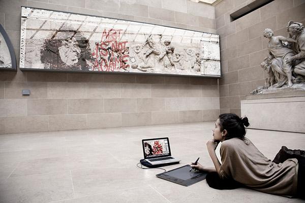 leo caillard musee 4