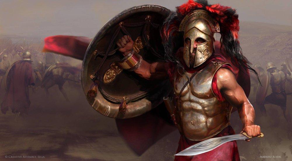 mariusz-kozik-spartan