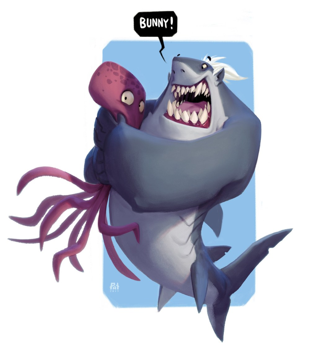 requin-illustration