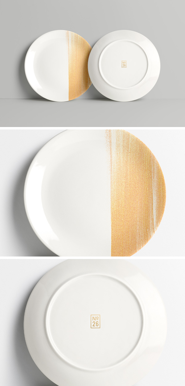 Plate-MockUp-PSD-600