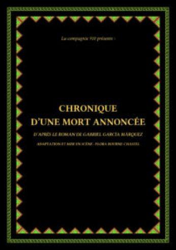 Chronique-entete