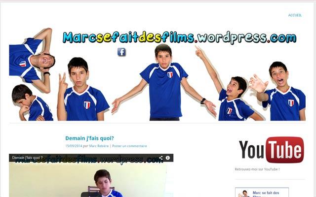 marcsefaitdesfilms.wordpress.com