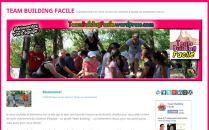 teambuildingfacile.wordpress.com