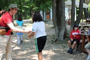13.06.06 AmericanSchool2 189 (Small)