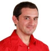 Olivier Rebiere - olivierrebiere.com