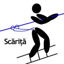 A-scarita