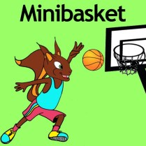 AV-basket (Small)