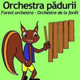 AV-orchestra (Small)