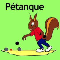 AV-petanque (Small)