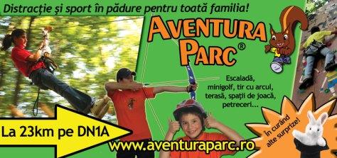 AventuraParcBillboard