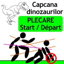 D-capcanaSTART