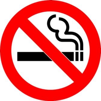 FumatulInterzis