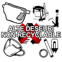 NonRecyclable