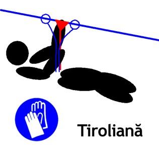 R-tiroliana