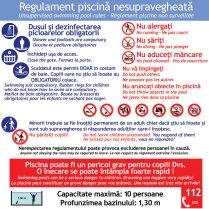 Regulament-piscina-2