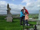 2010 Belle et mysterieuse Irlande