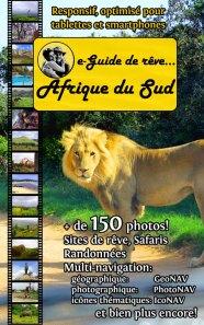 2014 Début de publication d'une longue série d'e-guide de rêve