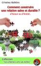 2014 Premier livre de développement personnel