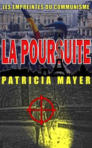 """Première chronique pour """"La Poursuite"""""""