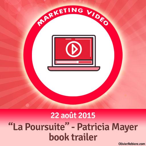 badge vidéo marketing - olivierrebiere.com