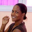 Catherine Ciserane, DAREIC Académie de la Martinique