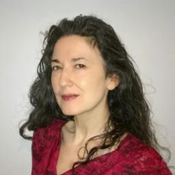 Ena Fitzbel - auteure - OlivierRebiere.com