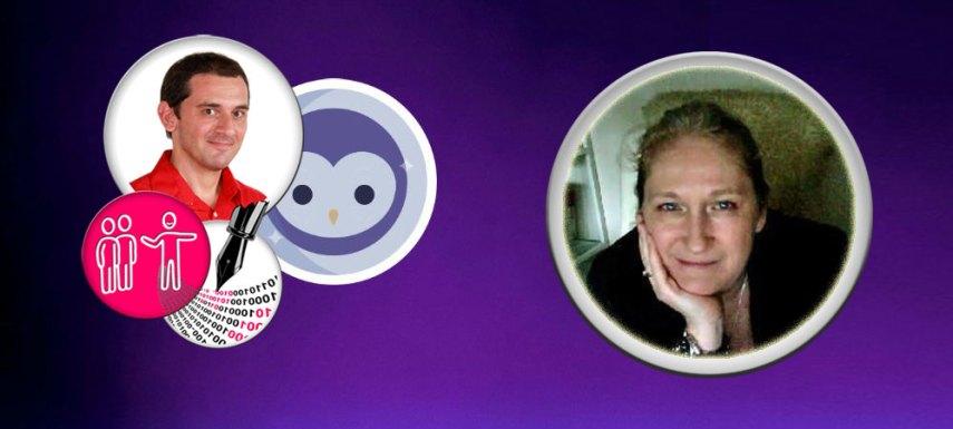 blab - Christine Argensse - OlivierRebiere.com