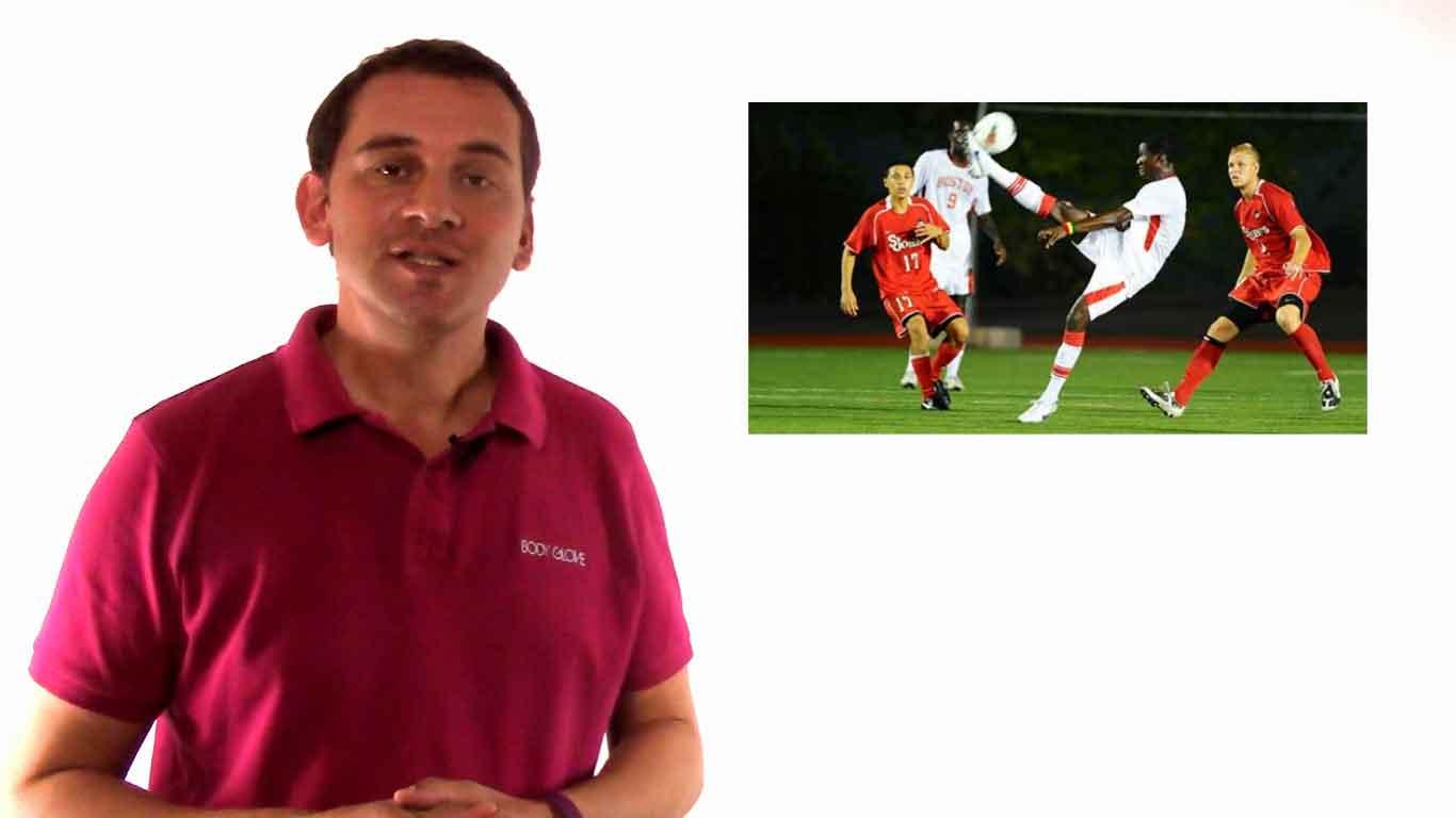 coaching 4 argumentation - OlivierRebiere.com