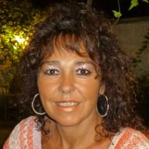 Pascale Marie Quiviger